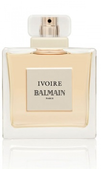Balmain Ivoire For Women EDP 100ml