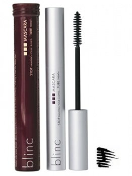 Blinc Mascara Black by Blinc 6g