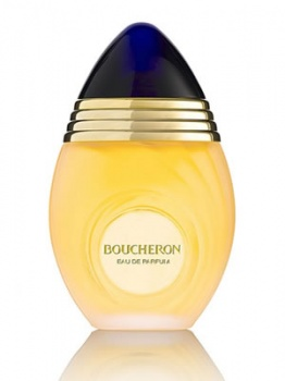 Boucheron For Women EDP 100ml