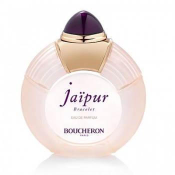 Boucheron Jaipur Bracelet For Women EDP 50ml