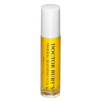 Burt's Bees Herbal Blemish Stick 7.5ml