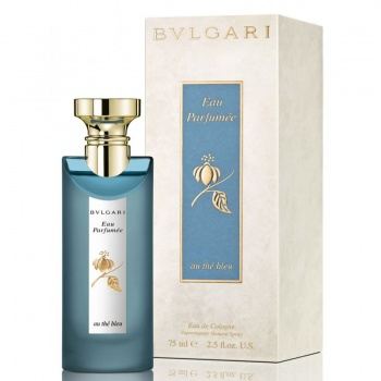 Bvlgari Eau Parfumee Au The Bleu EDC 75ml