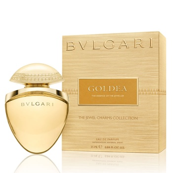 Bvlgari Goldea EDP 25ml