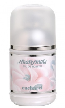 Cacharel Anais Anais EDT 50ml
