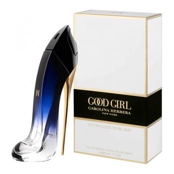 Carolina Herrera Good Girl EDP Legere 80ml