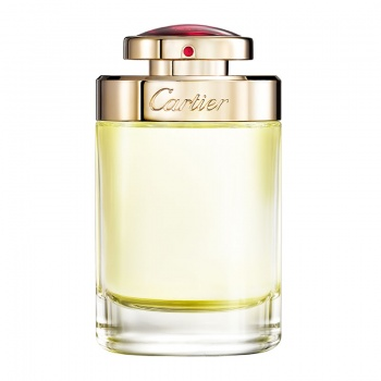 Cartier Baiser Fou EDP Spray 50ml