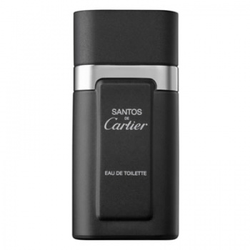 Cartier Santos EDT 100ml