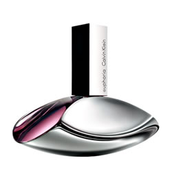 Calvin Klein Euphoria For Women EDP 30ml