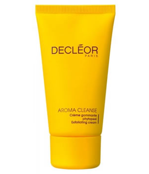 Decleor Aroma Cleanse Phytopeel 50ml