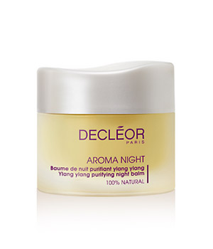 Decleor Aromessence Ylang Ylang Night Balm 15ml