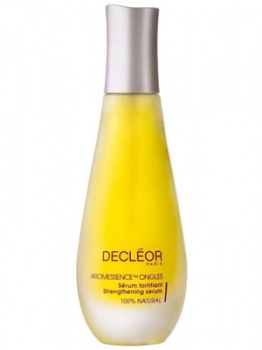 Decleor Aromessence Ongles Nail Oil 15ml