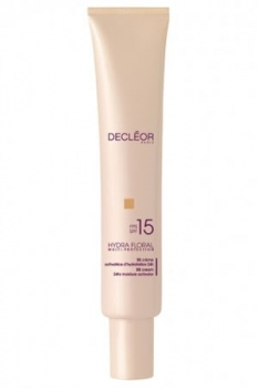 Decleor Hydra Floral BB Cream Medium 40ml