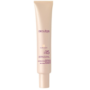 Decleor Hydra Floral BB Cream Light 40ml