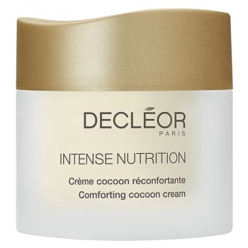 Decleor Intense Nutrition Comforting Cocooning Cream 50ml