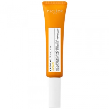 Decleor Jasmine Glow Eye Cream 15ml