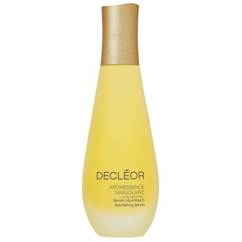 Decleor Aromessence Marjolaine Oil Serum 15ml