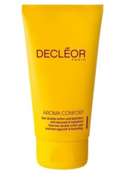 Decleor Post Wax Double Action Gel 250ml