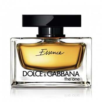 Dolce & Gabbana The One Essence de Parfum 40ml