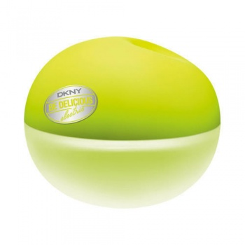DKNY Be Delicious Electric Bright Crush EDT 50ml