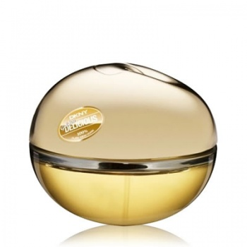 DKNY Golden Delicious Eau de Parfum 100ml