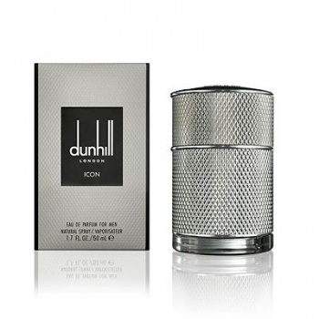 Dunhill Icon EDP 50ml
