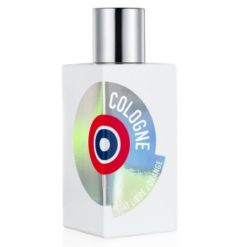 Etat Libre d'Orange Cologne EDP 100ml