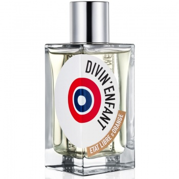 Etat Libre d'Orange Divin' Enfant EDP 100ml