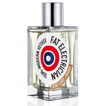 Etat Libre d'Orange Fat Electrician EDP 100ml