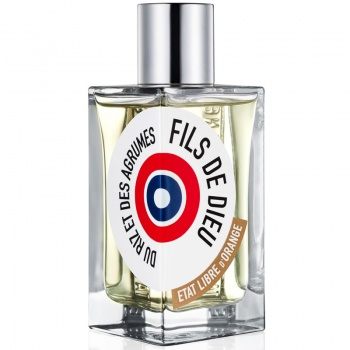 Etat Libre d'Orange Fils de Dieu EDP 100ml