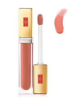 Elizabeth Arden Beautiful Colour Lip Gloss Coral Kiss 7ml
