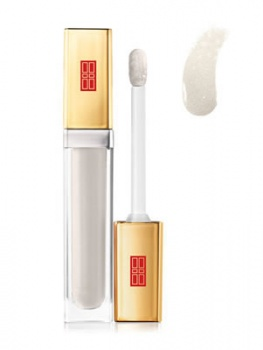 Elizabeth Arden Beautiful Colour Lip Gloss Diamond 7ml