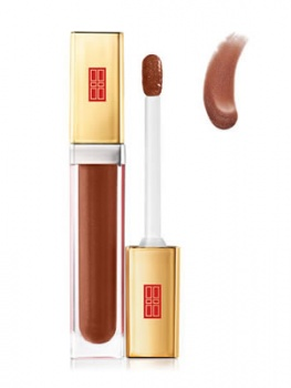 Elizabeth Arden Beautiful Colour Lip Gloss Dulce 7ml