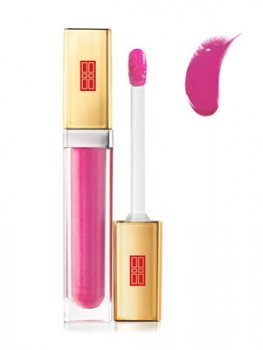 Elizabeth Arden Beautiful Colour Lip Gloss Passion Fruit 7ml