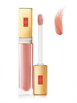 Elizabeth Arden Beautiful Colour Lip Gloss Precious Petal 7ml