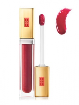 Elizabeth Arden Beautiful Colour Lip Gloss Red Door Red 7ml