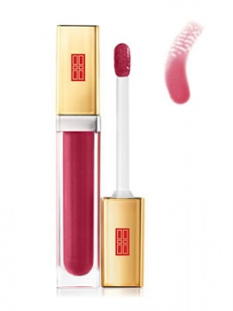 Elizabeth Arden Beautiful Colour Lip Gloss Sweet Pink 7ml