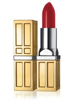 Elizabeth Arden Beautiful Color Lipstick Scarlet 3.5g