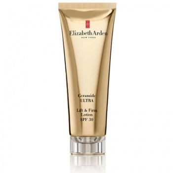 Elizabeth Arden Ceramide Lift and Firm Moisture Lotion SPF 30 50ml