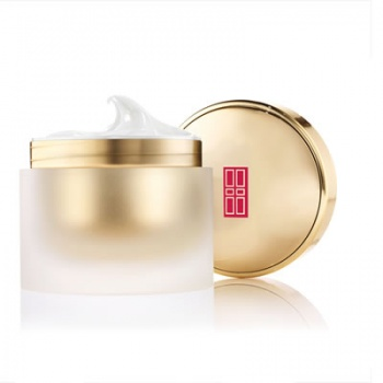 Elizabeth Arden Ceramide Lift and Firm Moisture Cream SPF 30 50ml