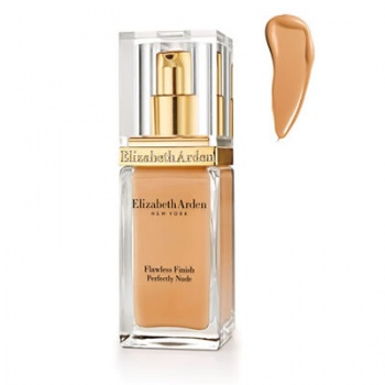 Elizabeth Arden Flawless Finish Perfectly Nude Makeup Cashew 30ml