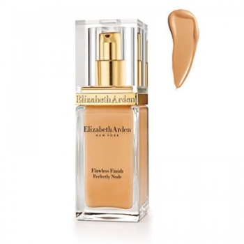 Elizabeth Arden Flawless Finish Perfectly Nude Makeup Golden Nude 30ml