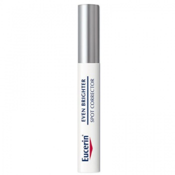 Eucerin Even Brighter Spot Corrector 5ml