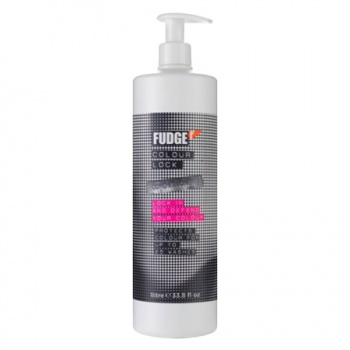 Fudge Colour Lock Conditioner 1 Litre