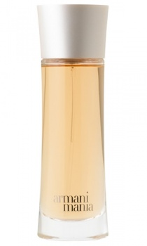 Giorgio Armani Mania For Women EDP 50ml
