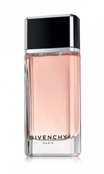 Givenchy Dahlia Noir EDP 30ml