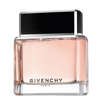 Givenchy Dahlia Noir EDP 75ml