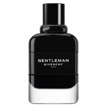 Givenchy Gentleman Givenchy EDP 50ml