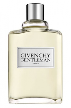 Givenchy Gentleman Aftershave 100ml