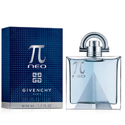 Givenchy PI Neo EDT 30ml