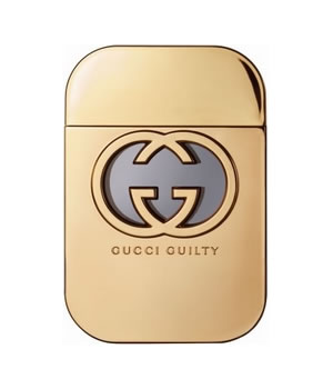 Gucci Guilty For Women Intense EDP 30ml